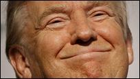 GOP-2016-Trump-Establishment