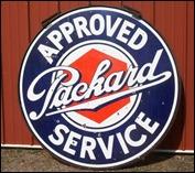 Packard_Sign-Sept11_27But