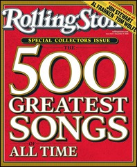 RollingStoneIssue963041209
