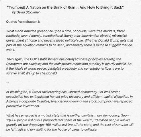 Trumped_DAStockman_quotes