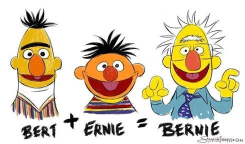 BertErnieBernie_cartoon