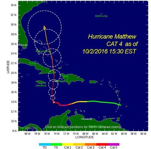 hurricanematthew161002pm