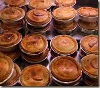 ManyPies