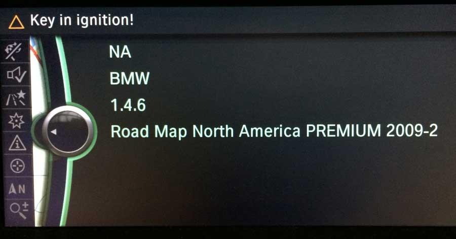 volkswagen dvd navigation v9 torrent