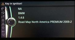 BMW_X5_Map1.4.6PREMIUM_NA