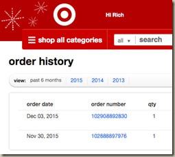 Target_is_not_Amazon
