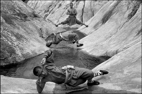ShaolinMonks1971