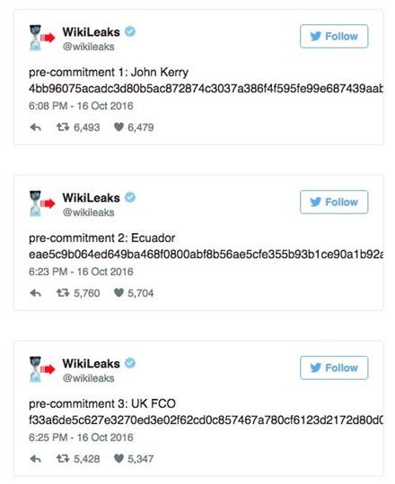 WikileaksDeadmansSwitch1610