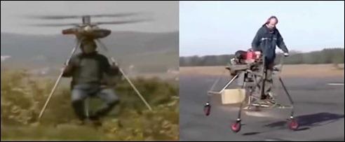 FlyingSafety