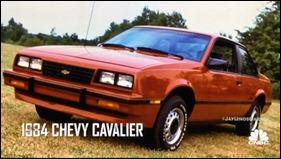 1984ChevyCavalier