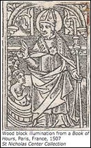 stnicholas1507