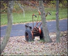 GrannyH_Tractor_161207