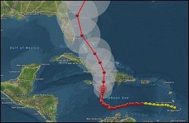 hurricanematthew161004am