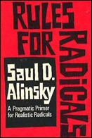 Rules_for_Radicals