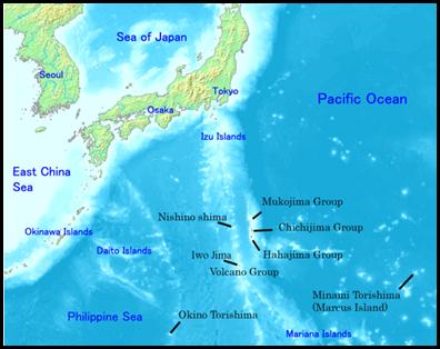 Ogasawara_islands-640x505