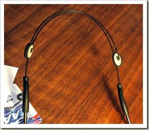 GlassesStrap160225