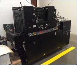 printingpress2color