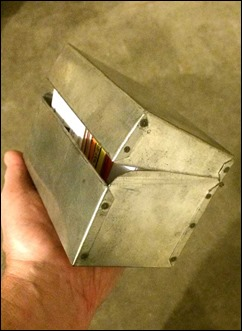sheetmetalrecipebox
