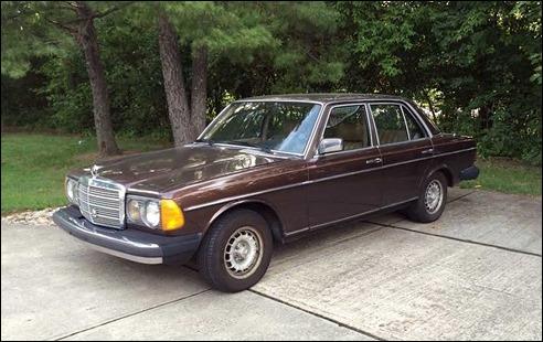1982MercedesBenz300DTurbo160917