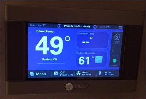 Trane_Thermostat