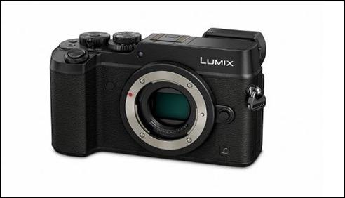 LumixDMC_GX8_bodyblk