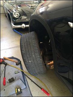 BMWX5BrakesBigWheel