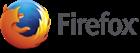 header-firefox.98d0a02c957f