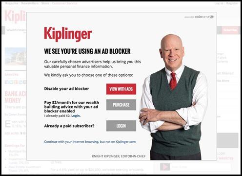 KiplingerAnotherSiteNotToVi