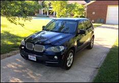 BMWX535dtinta160620