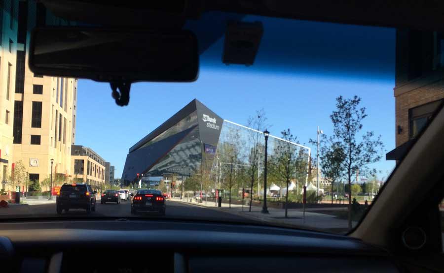 Minneapolis_USBankStadium