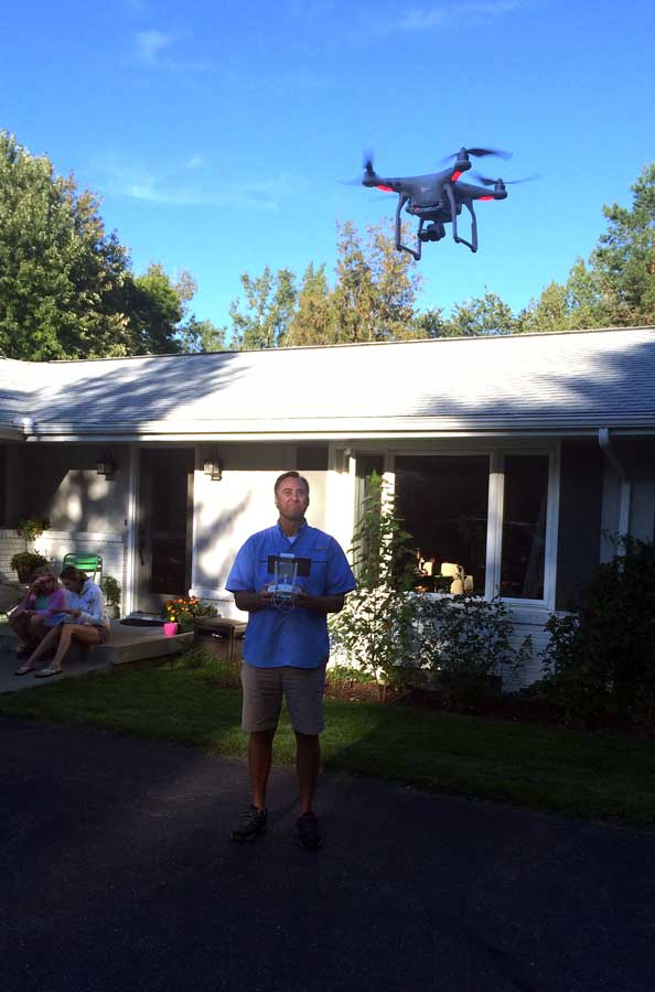 Rich_Drone160911