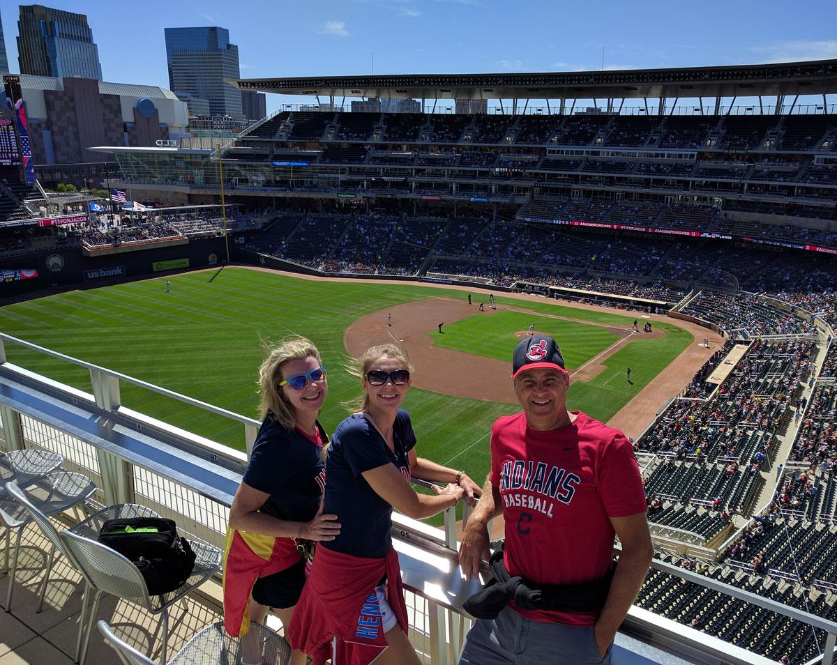 TwinIndians_BKR_Minneapolis
