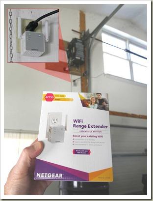 NetgearExtender170217