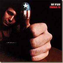 Don_McLean_-_American_Pie_(album)_Coverart
