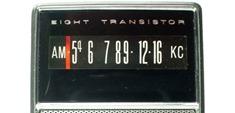 EithTransistorRadiotop