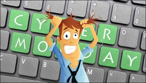 cyber-monday-hair