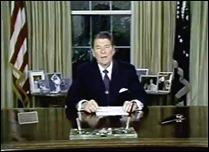 ReaganSpeaking1986