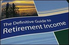 retirementincome
