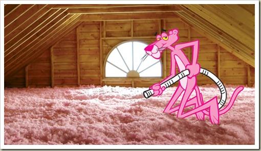 pink-insulation