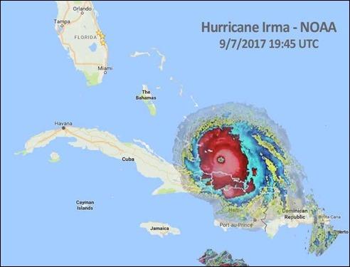 HurricaneIrma170907_1945UTC