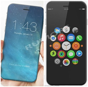 iphone8rumors
