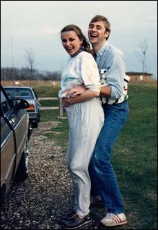 Brenda Rich BabyKatelyn1986