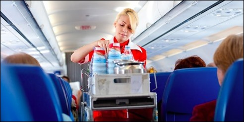 flight-attendants-reveal-facts-about-flying-that-airlines-dont-tell-passengers