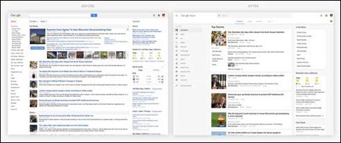 googlenewschange