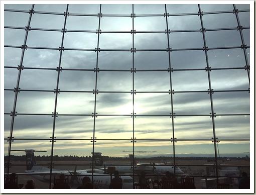 SeattleAirport_IMG_9163