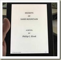 SecretsOfSandMountainKindle