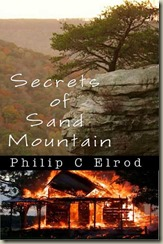 sandmountain_cover_md