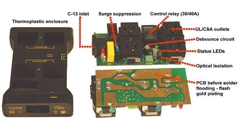 Iot_relay