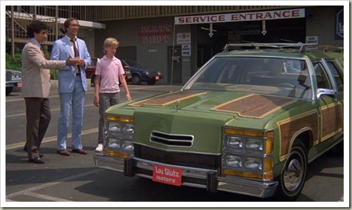 vacation-family-truckster