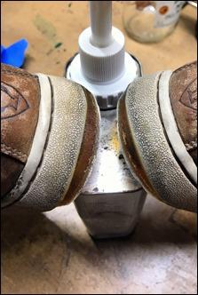 SperryBoatShoesHeels170903